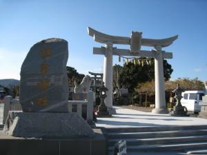 住吉神社修正①